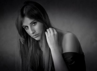 Lucía Estudio miguel civantos fotografo