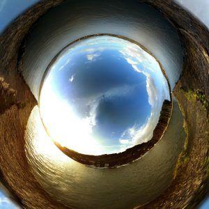 Miguel Civantos fotógrafo , visitas virtuales panorámicas 360 en Asturias
