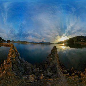 web del fotografo de paisajes bodas y emprasas en asturias miguel civantos