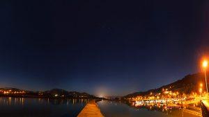 Web del fotógrafo Miguel Ciavntos en Asturias