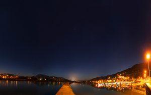 Galería de Miguel Civantos, fotógrafo en Asturias de Bodas, estudio, book y empresas