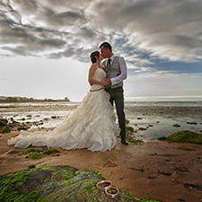 miguel civantos, fotógrafo de bodas en asturias