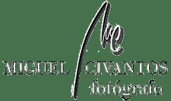 miguel civantos fotografo en asturias