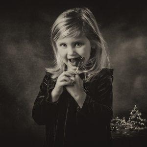 fotógrafo de niños en Asturias