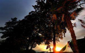web del fotografo de asturias miguel civantos