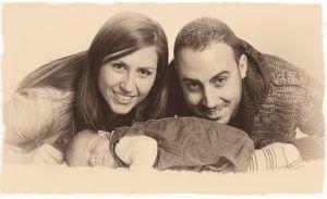 nuestro mejores recuerdos de embarazos y de toda la familia