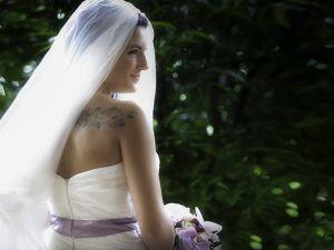 Fotos de boda de Maider y Jose