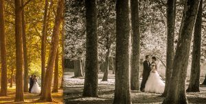 fotos de boda en avilés