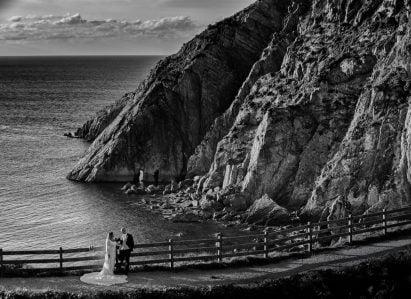 reportaje de boda y paisajes de Dany y Luisa14 gid