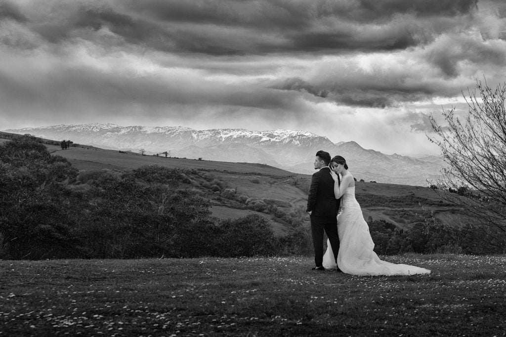 boda Jessy y Luis