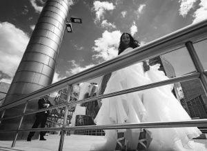 fotografo de boda en Euskadi