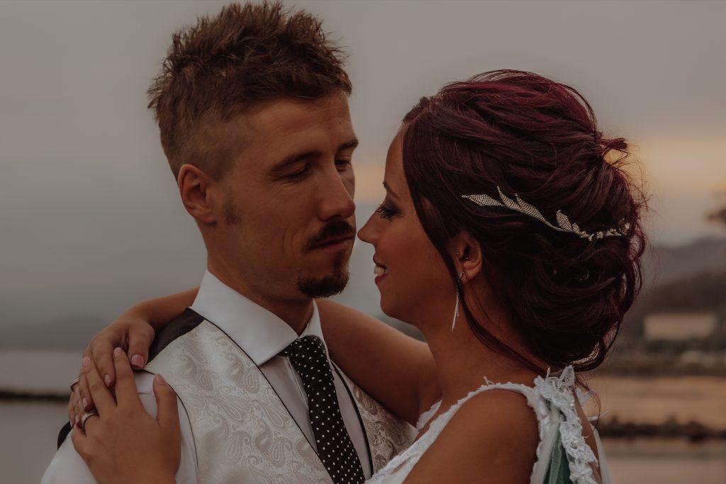 fotógrafo de boda en asturias