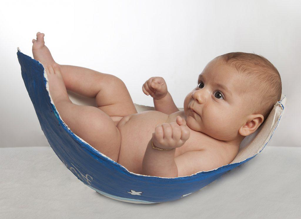 fotos del embarazo de alejandro