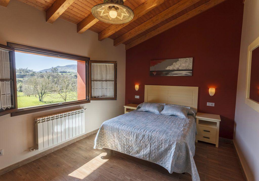 fotografía para hoteles y turismo