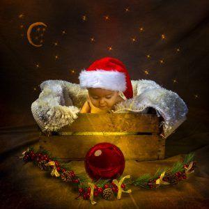 Fotos de Navidad de Covadonga