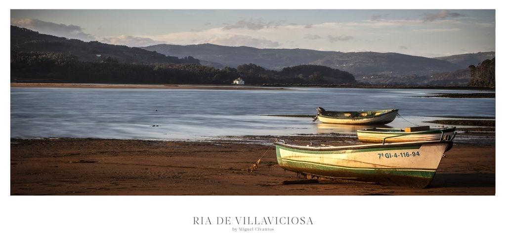 paisaje Villaviviosa