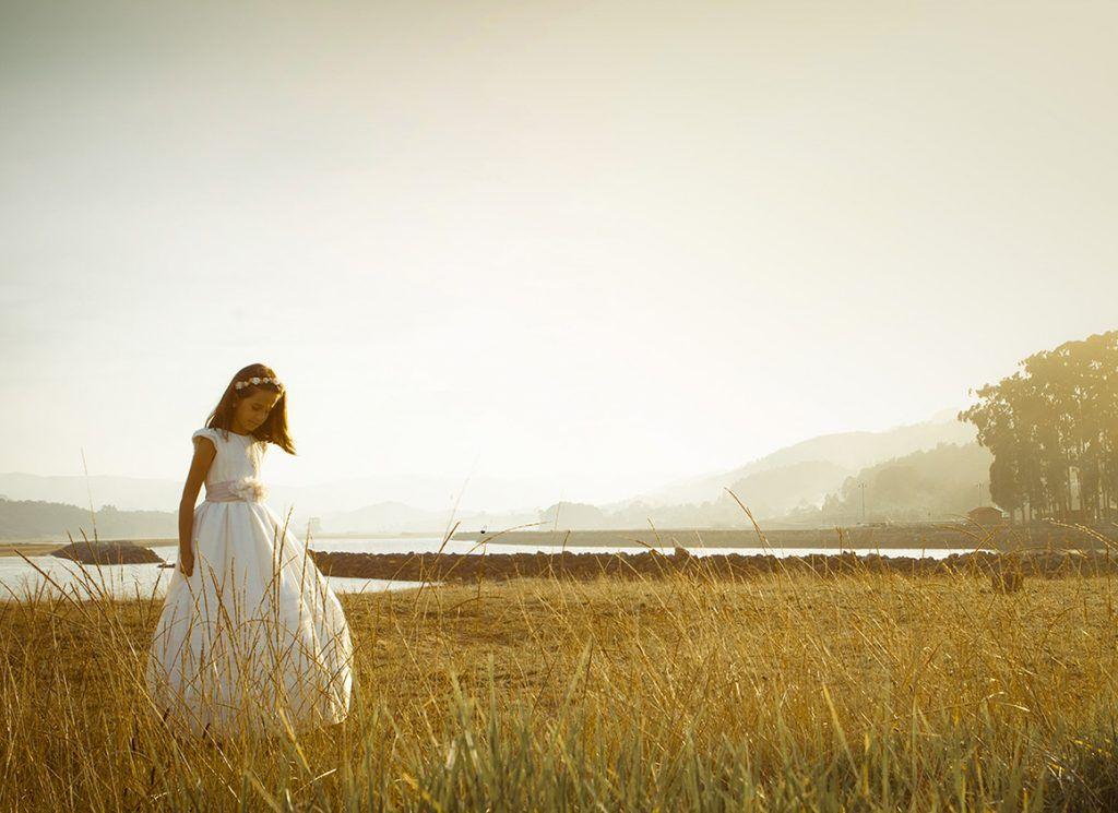 Fotografía creativa y emocional desde Asturias