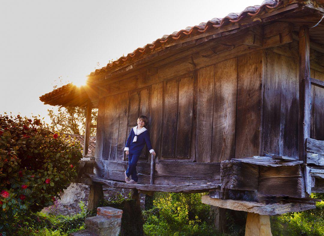 01fotos de comunion de Lucas blog
