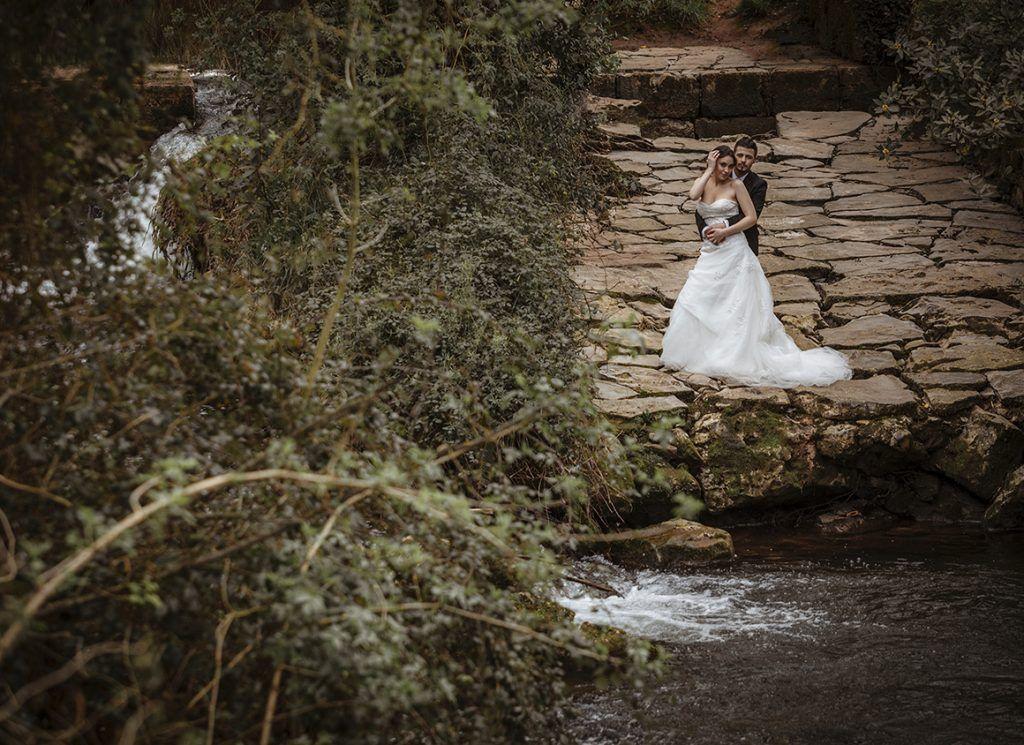 web fotógrafo de bodas