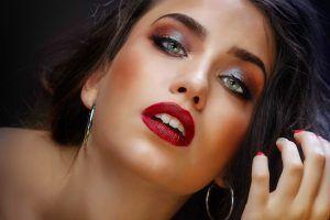 fotografía editorial,belleza y retoque digital